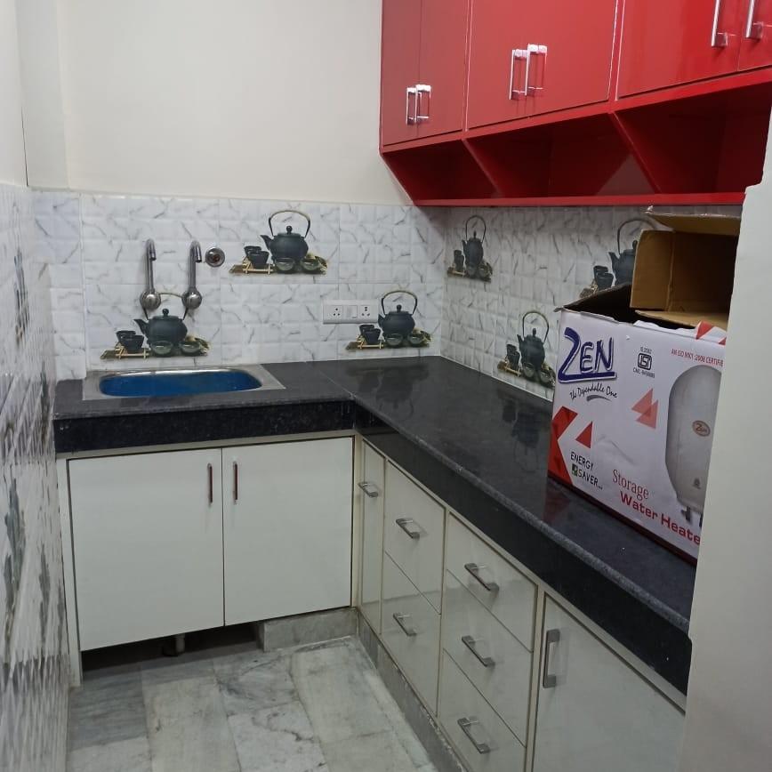 Property-Cover-Picture-panchsheel-vihar-residents-welfare-association-2215706