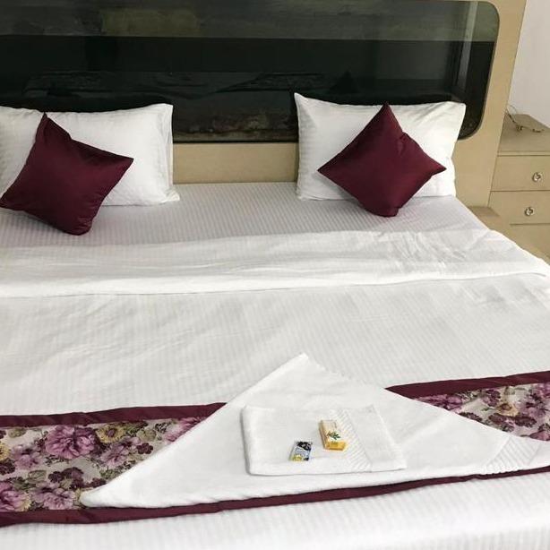 1 BHK  Apartment For Sale in Shri Sai Hills