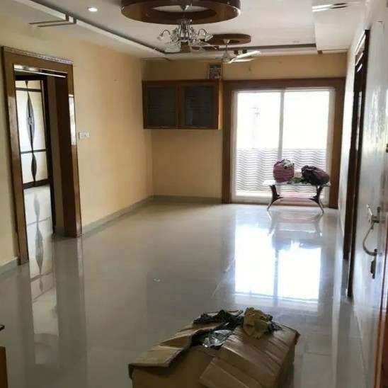 Property-Cover-Picture-sri-sai-ram-jaya-arcade-2219593