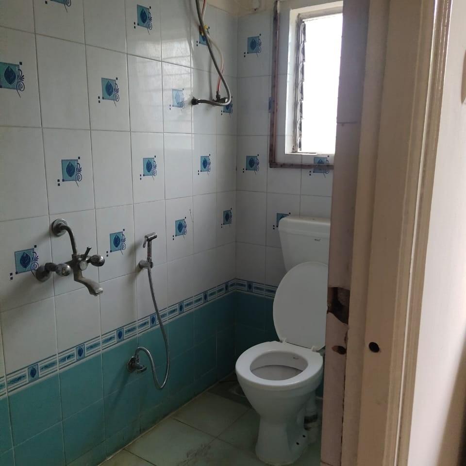 Property-Cover-Picture-vashisht-apartment-2220058