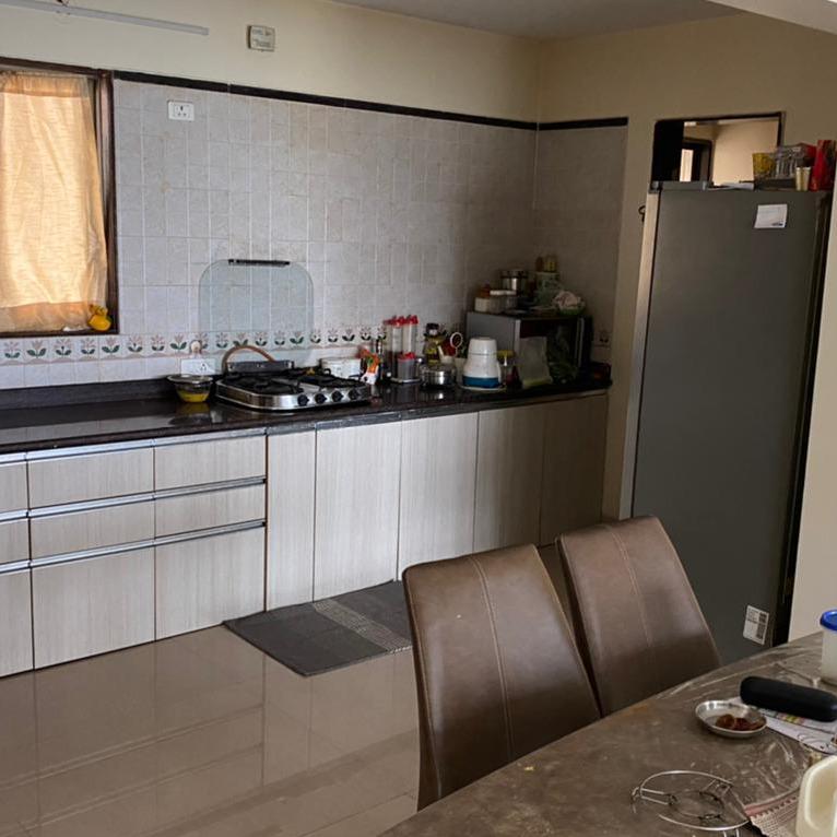 kitchen-Picture-sagar-waters-edge-2220135