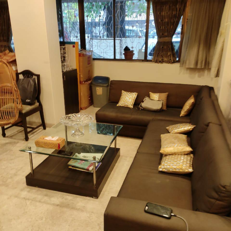 Property-Cover-Picture-ambernath-west-2224666