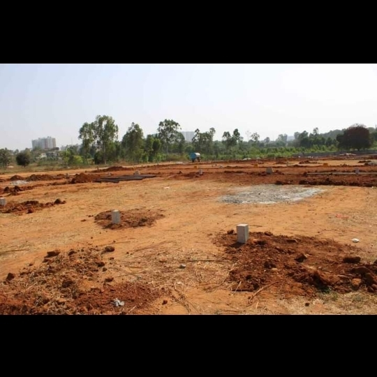 Property-Cover-Picture-byadarahalli-2227353