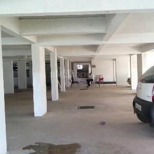 parking-Picture-tahlia-apartments-2230141