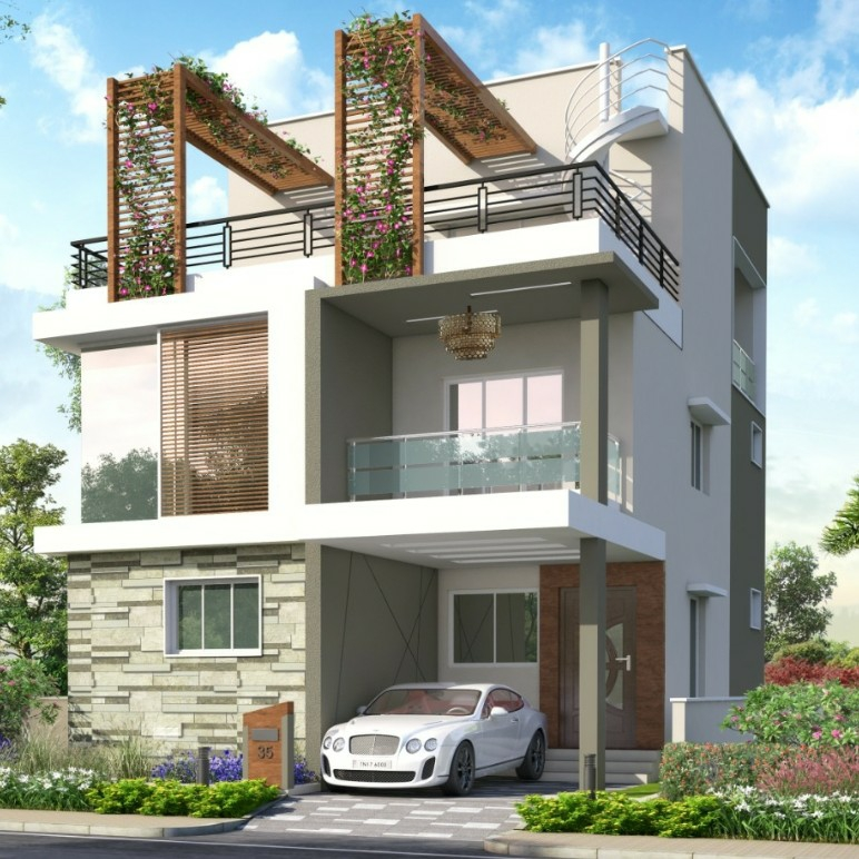 Property-Cover-Picture-kompally-2230220