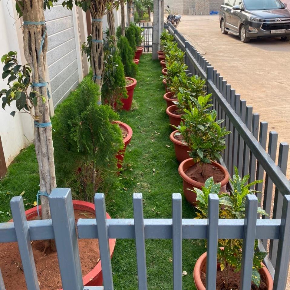 garden-Picture-karmanghat-2230571