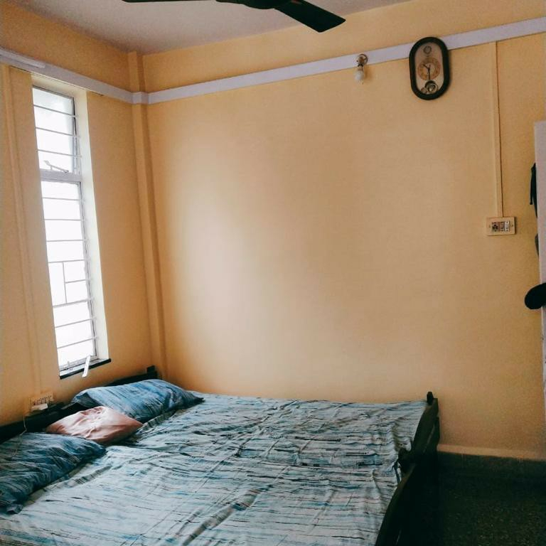 1 BHK  Apartment For Rent in Megapolis Sparklet