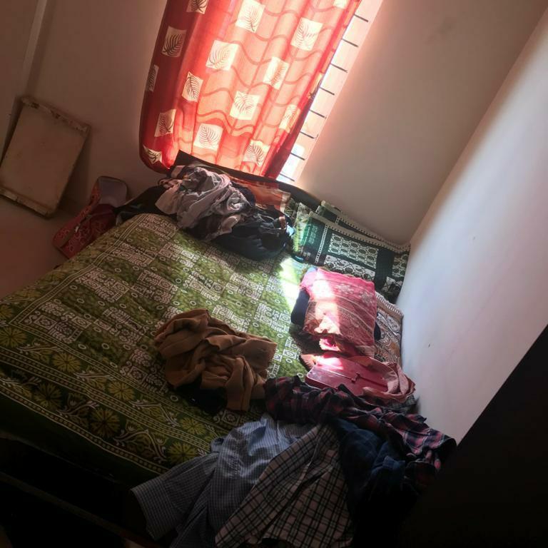 4 BHK  Apartment For Rent in Guruprasad Castelsilano