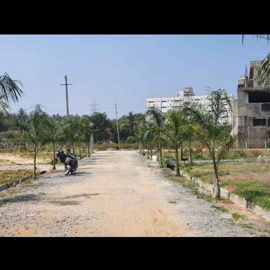 Property-Cover-Picture-ramagondanahalli-2233217