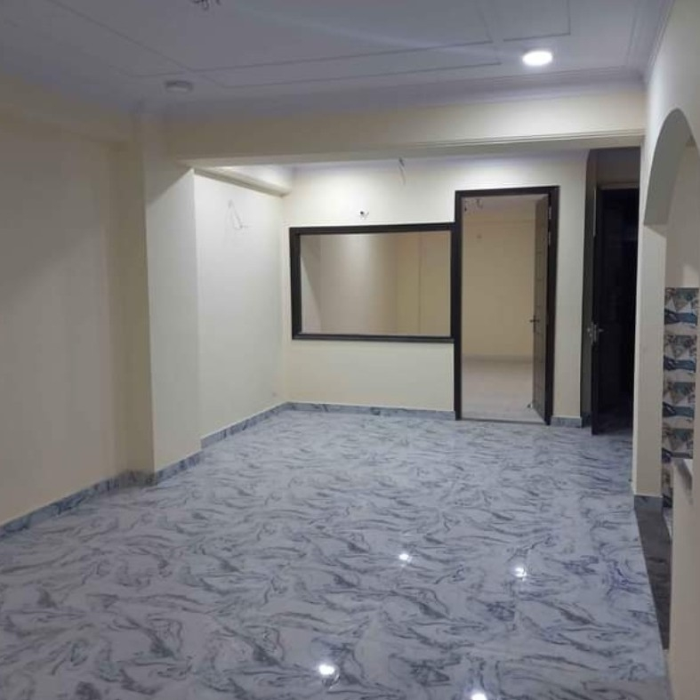 Property-Cover-Picture-paryavaran-complex-2234038