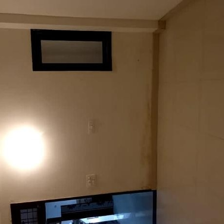 2 BHK + Pooja Room 1850 Sq.Ft. Builder Floor in Sector 23A