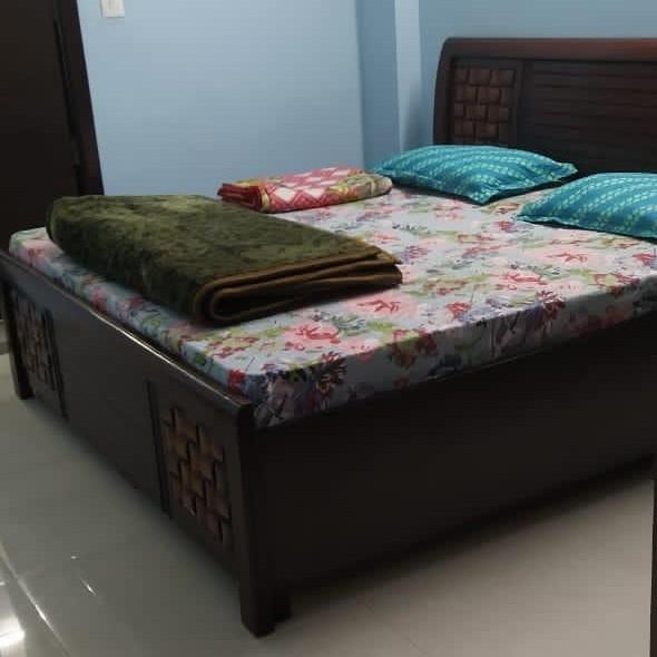 2 BHK + Pooja Room 1850 Sq.Ft. Builder Floor in Sector 38