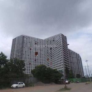 2.5 BHK  Apartment For Sale in Runwal Codename New Beginnings