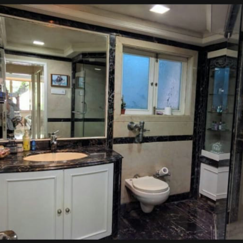 Property-Cover-Picture-bandra-west-2236904