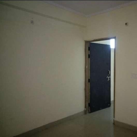 3 BHK + Pooja Room 1846 Sq.Ft. Apartment in BPTP Parkland Plots