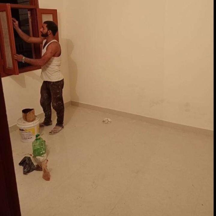 3 BHK + Pooja Room 2794 Sq.Ft. Apartment in Srs Pearl Floors