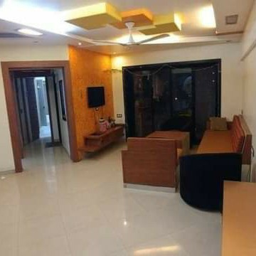 Property-Cover-Picture-bandra-west-2238366