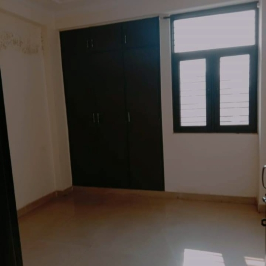 Property-Cover-Picture-saket-2240802