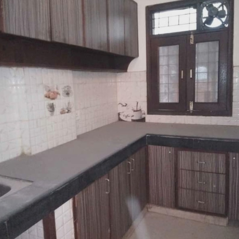 Property-Cover-Picture-dhankhar-aparment-2241005
