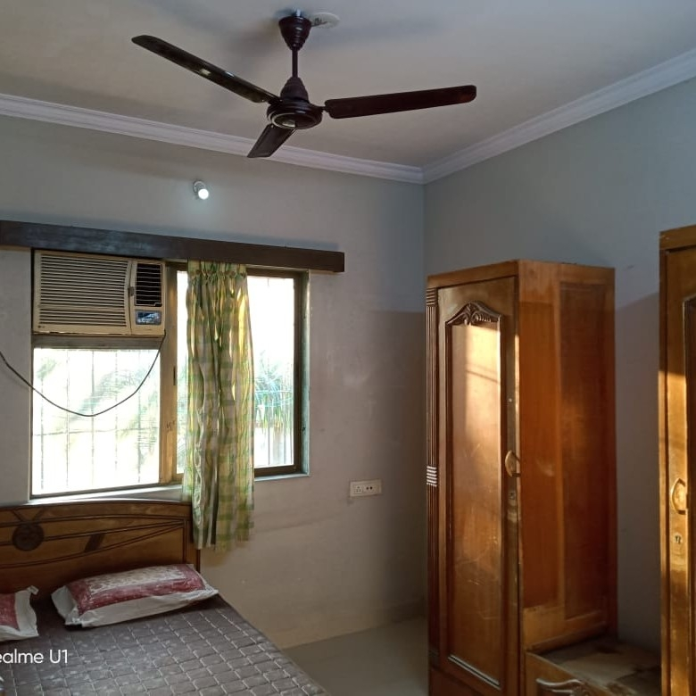 room-Picture-vashi-2244070