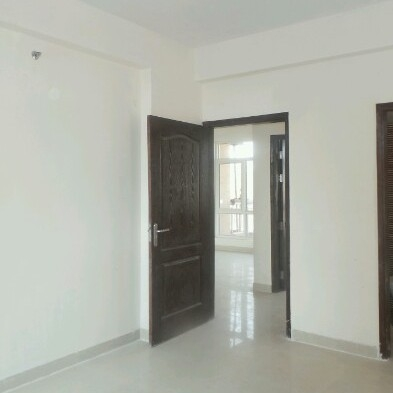 Property-Cover-Picture-gyan-khand-2244495