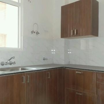 kitchen-Picture-gyan-khand-2244495