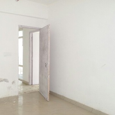 bedroom-Picture-gyan-khand-2244706