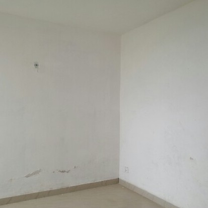 room-Picture-gyan-khand-2244706