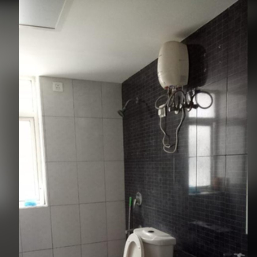 Property-Cover-Picture-kanti-bhavan-2245770