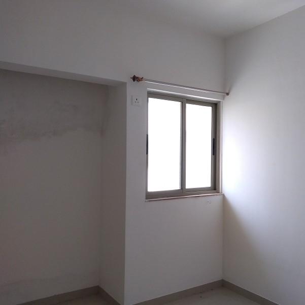 2 BHK + Pooja Room,Study Room 585 Sq.Ft. Apartment in Lodha Casa Bella