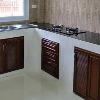 Property-Cover-Picture-krishna-colony-2247355