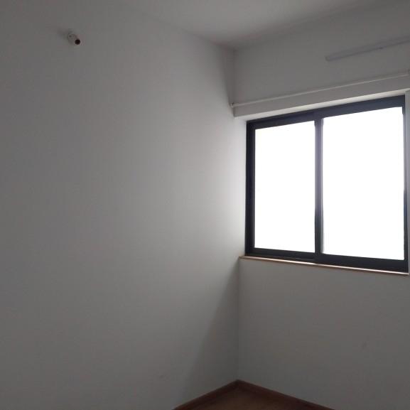 2 BHK + Pooja Room,Study Room 515 Sq.Ft. Apartment in Lodha Casa Bella Gold