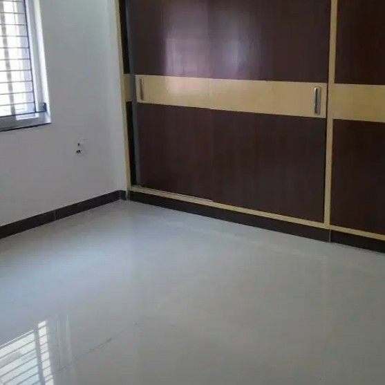 Property-Cover-Picture-panchavathi-residency-2250917