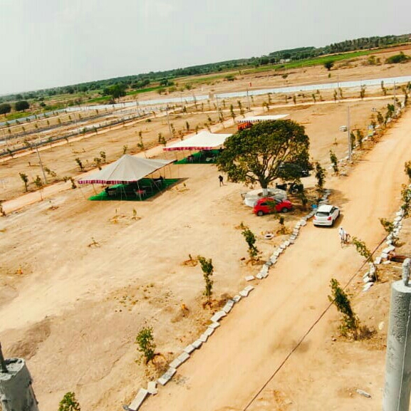 Property-Cover-Picture-narsapur-2251794