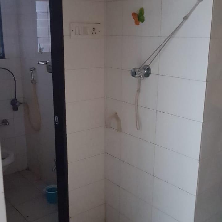 3 BHK  Apartment For Rent in Santacruz East