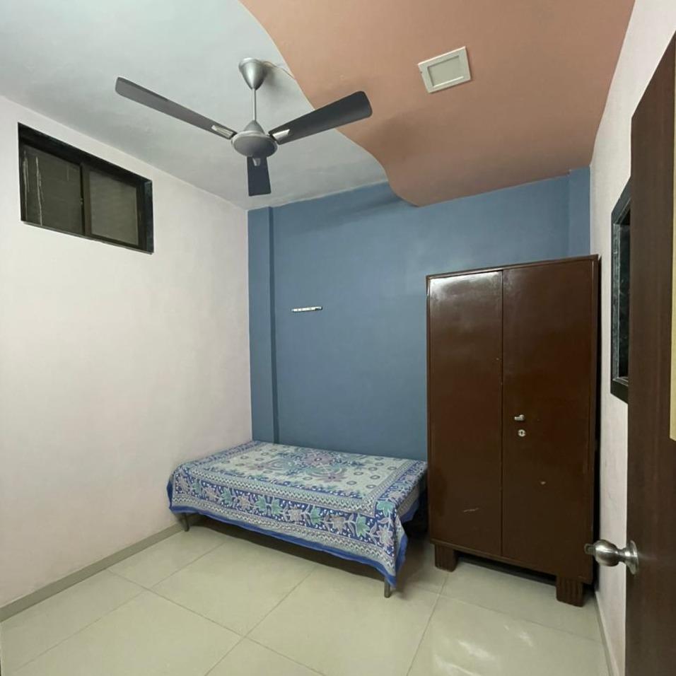 living-room-Picture-kalamboli-2255993