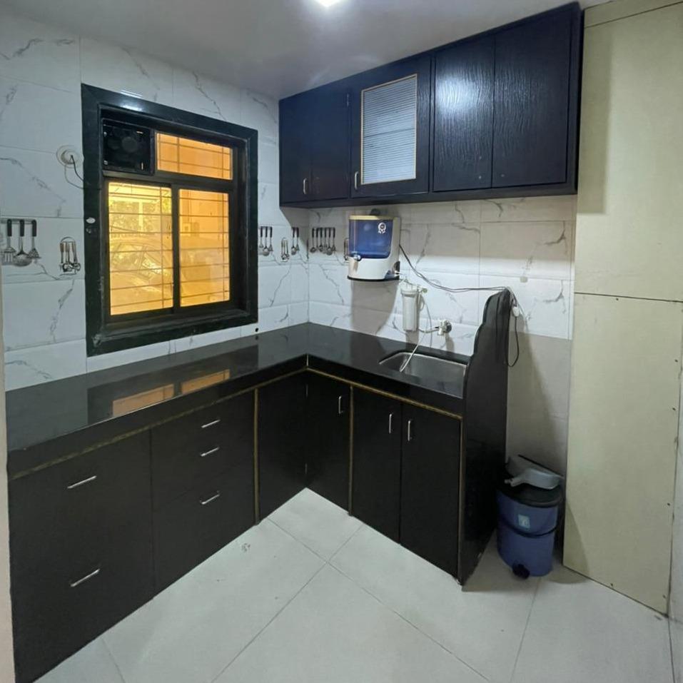 kitchen-Picture-kalamboli-2255993