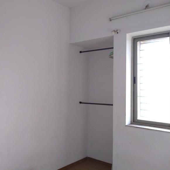 2 BHK + Pooja Room,Study Room 963 Sq.Ft. Apartment in Lodha Casa Rio
