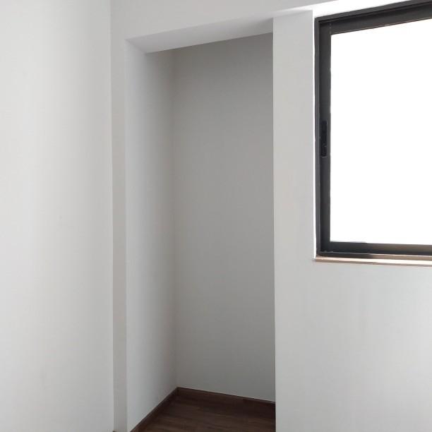 1.5 BHK + Pooja Room,Study Room 596 Sq.Ft. Apartment in Lodha Casa Rio