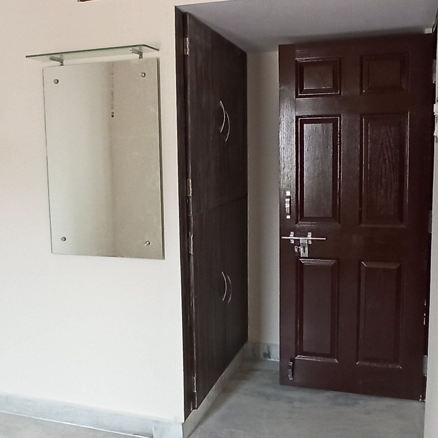 Property-Cover-Picture-sanath-nagar-2259868