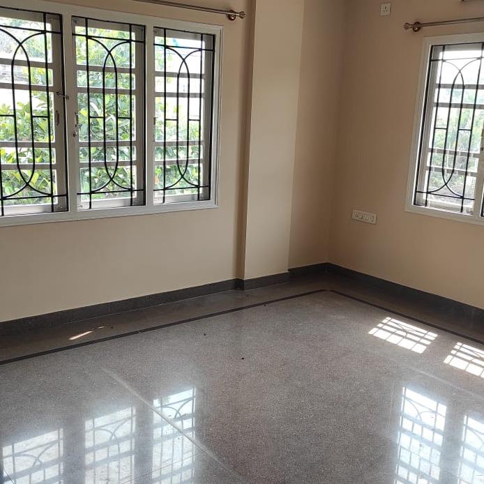 Property-Cover-Picture-basavanagudi-2260153