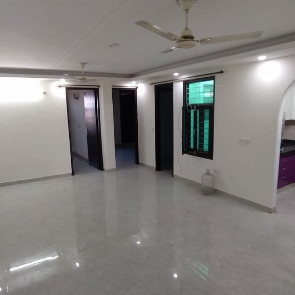 Property-Cover-Picture-kst-chattarpur-villas-2247969