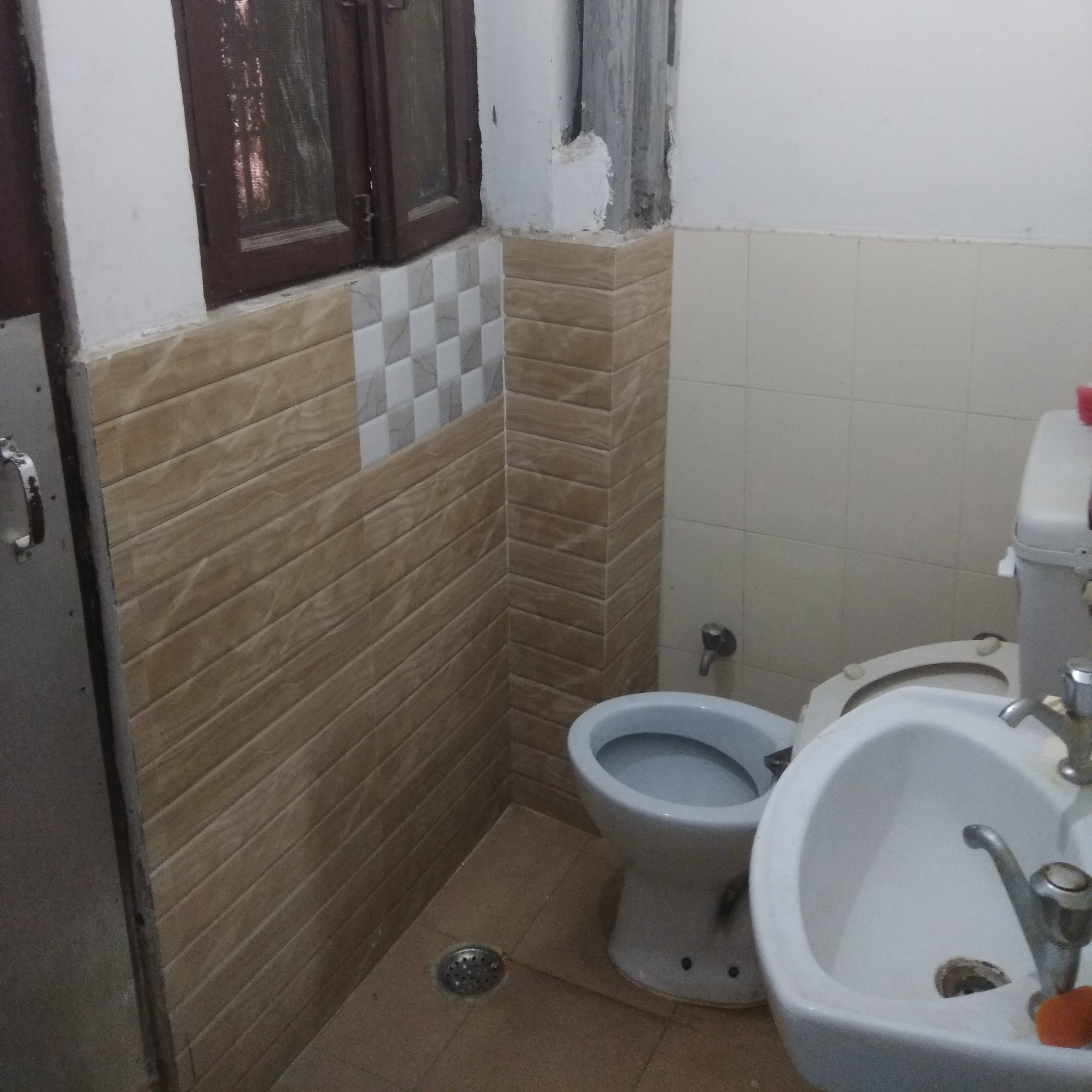 Property-Cover-Picture-unitech-ivory-towers-2262028