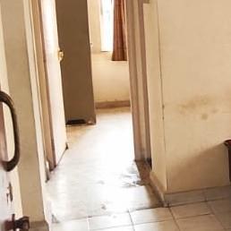 study-room-Picture-karve-road-2262231