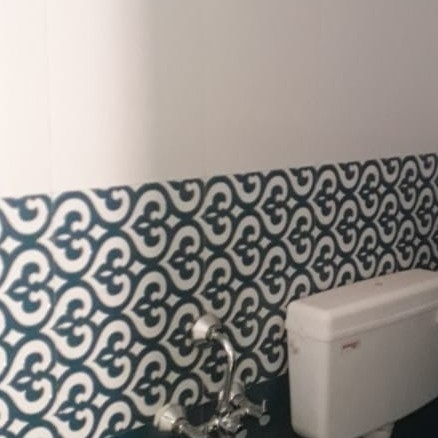 bathroom-Picture-karve-road-2262231
