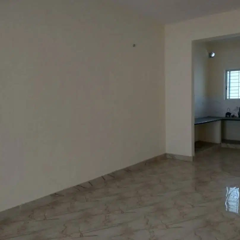 Property-Cover-Picture-alakabelalu-2263527