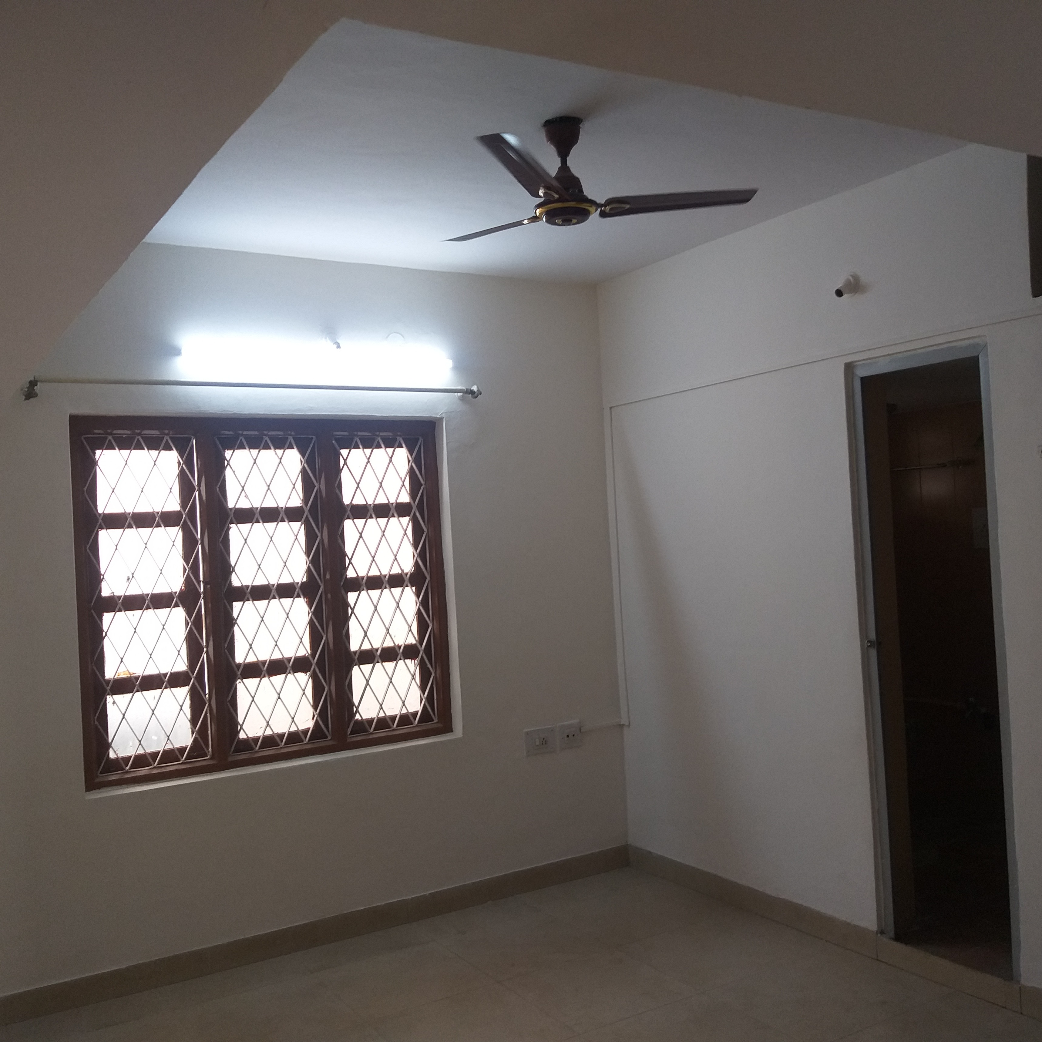 Property-Cover-Picture-koramangala-2264885