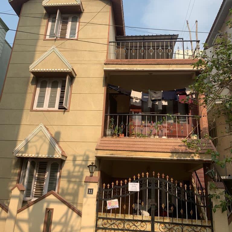 Property-Cover-Picture-narayanapura-2266473