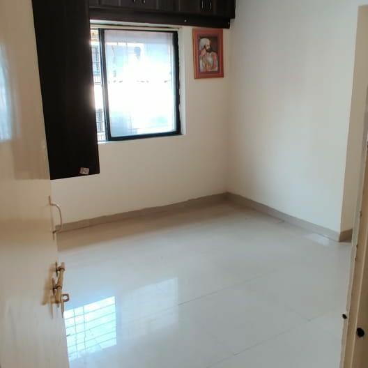 2 BHK  Apartment For Rent in Raheja Vistas Phase III
