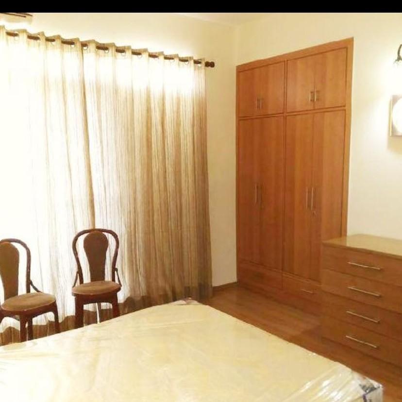 Property-Cover-Picture-chheda-sadan-2268360